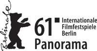 p6a6_InternationaleFilmfestspieleBerlinPanorama611--7.jpg