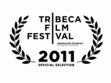 p6a6_Tribecafilmfestivalselectionofficielle20111--7.jpg
